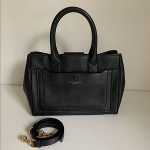 Marc Jacobs Nordstrom empire tote